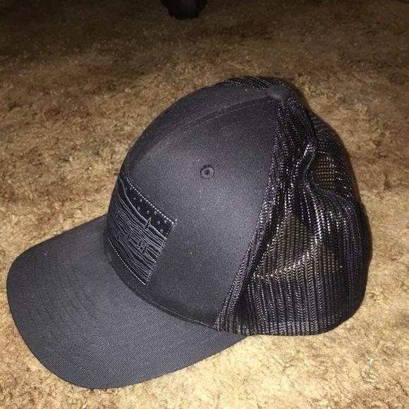 2a6d7c52 Columbia Accessories | Mens Snapback Hat | Poshmark